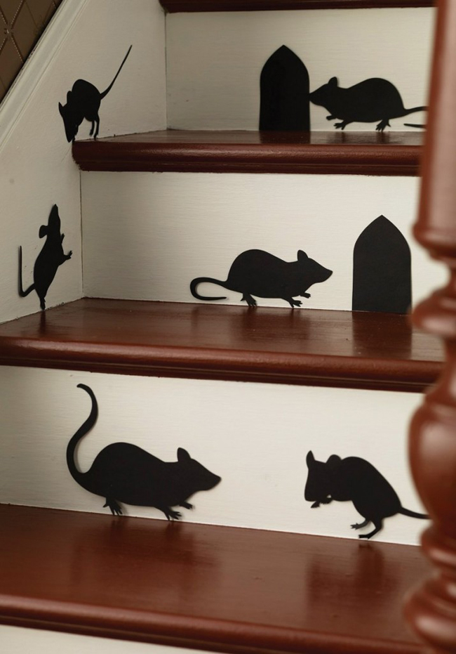 Mice-Silhouettes-halloween-decoration-715x1024