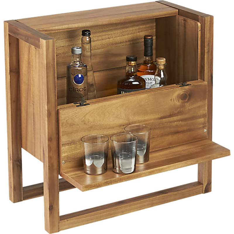 elixir-mini-bar