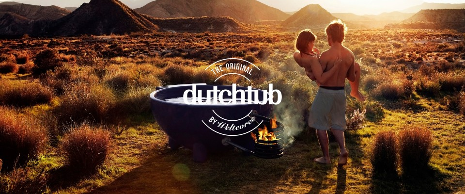 dutchtub-21-LRG-CROP